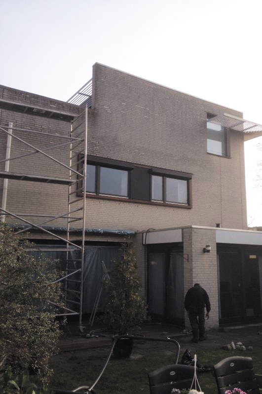 Woonhuis-Rijen-Judith-Leysterplein-01