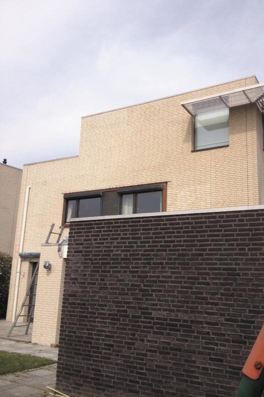 Woonhuis-Rijen-Judith-Leysterplein-03