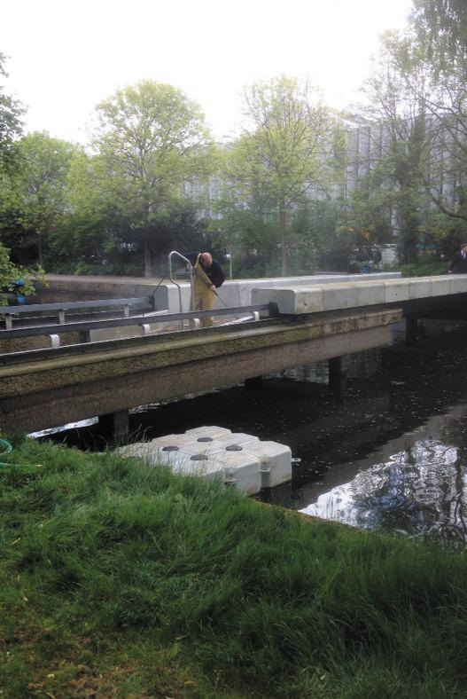 amsterdamse-bruggen-02
