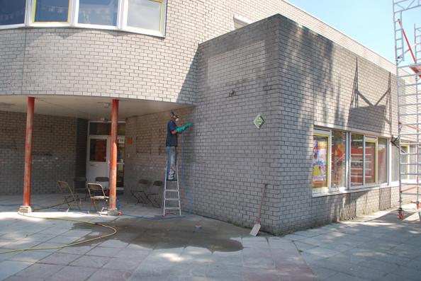 basisschool-deklimop-04