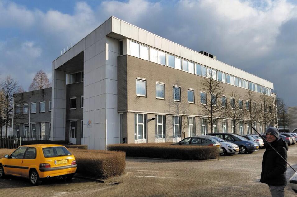 kantoren-denbosch-001