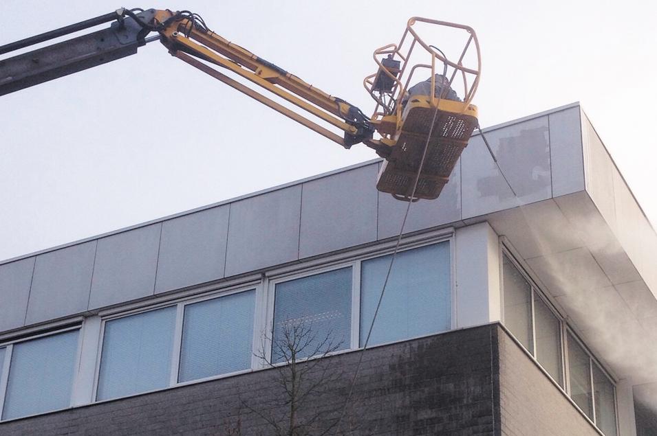 kantoren-denbosch-01