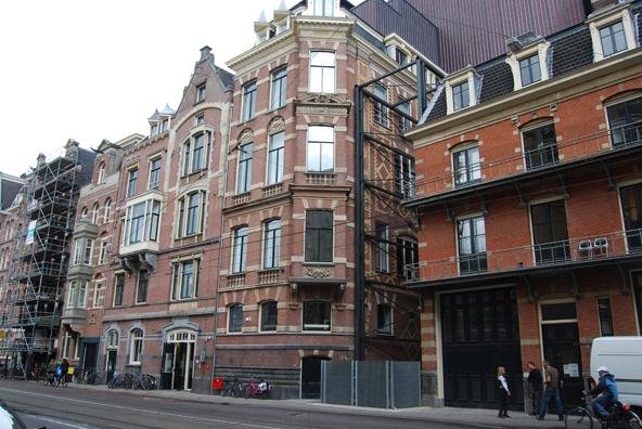 stadsschouwburg-amsterdam-04