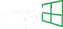 CSN Diensten Logo